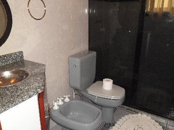 Comprar Casa / Sobrado em Osasco R$ 800.000,00 - Foto 8