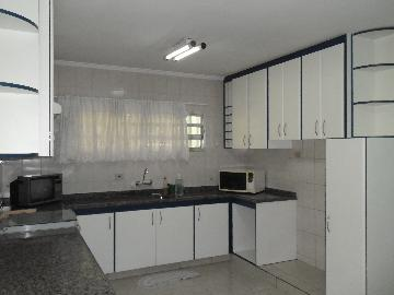 Comprar Casa / Sobrado em Osasco R$ 800.000,00 - Foto 5