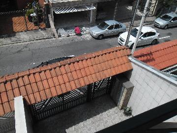 Comprar Casa / Sobrado em Osasco R$ 800.000,00 - Foto 20
