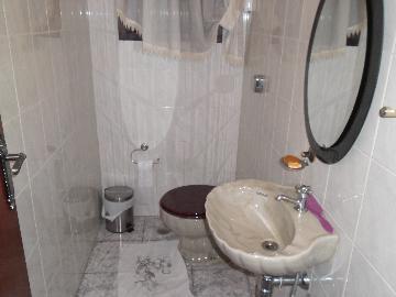 Comprar Casa / Sobrado em Osasco R$ 800.000,00 - Foto 17