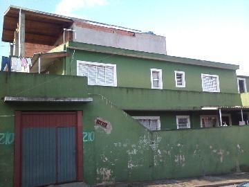 Alugar Casa / Sobrado em São Paulo. apenas R$ 375.000,00
