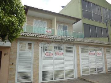 Alugar Casa / Sobrado em Osasco. apenas R$ 3.500,00