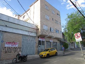 Barueri Vale do Sol Apartamento Locacao R$ 1.064,00 2 Dormitorios  Area construida 80.00m2