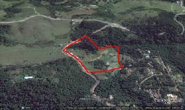 Santana de Parnaiba Sitio do Morro Terreno Venda R$16.000.000,00  Area do terreno 73000.00m2
