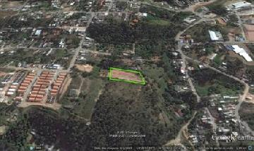 Santana de Parnaiba Chacara do Solar II (Fazendinha) Terreno Venda R$1.800.000,00  Area do terreno 5100.00m2
