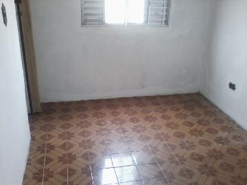 Carapicuiba Conjunto Habitacional Presidente Castelo Branco Apartamento Venda R$120.000,00 Condominio R$40,00 2 Dormitorios 1 Vaga