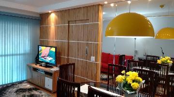 Alugar Apartamento / Apartamento em Cotia. apenas R$ 530.000,00
