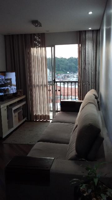 Alugar Apartamento / Padrão em Osasco. apenas R$ 180.000,00