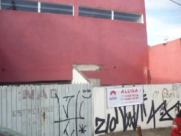 Alugar Comercial / Salao Comercial em Osasco. apenas R$ 6.000,00