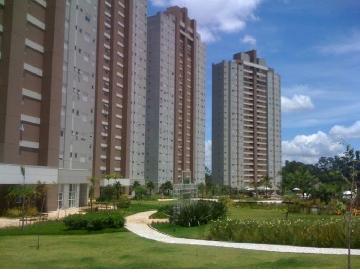Osasco Vila Yara Apartamento Venda R$2.200.000,00 Condominio R$2.027,00 3 Dormitorios 3 Vagas