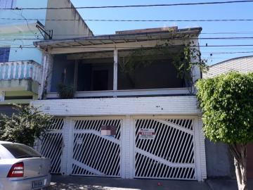 Barueri Parque Viana Casa Venda R$770.000,00 4 Dormitorios 2 Vagas