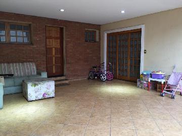 Osasco Presidente Altino Casa Venda R$2.200.000,00 4 Dormitorios 2 Vagas Area do terreno 300.00m2 Area construida 540.00m2