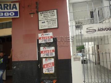 Alugar Comercial / Sala Comercial em Osasco. apenas R$ 800,00