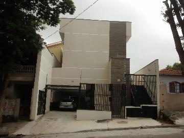 Alugar Casa / Sobrado em Condominio em Osasco. apenas R$ 320.000,00