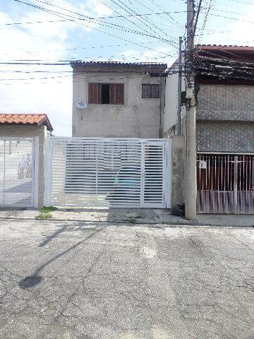 Alugar Casa / Sobrado em Osasco. apenas R$ 500.000,00