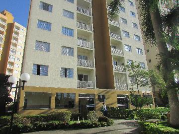 Alugar Apartamento / Padrão em Osasco. apenas R$ 670,00