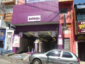 Comercial / Sala em Carapicuíba Alugar por R$900,00