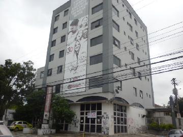 Osasco Centro Comercial Locacao R$ 45.000,00