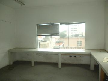 Alugar Comercial / Predio Comercial em Osasco R$ 45.000,00 - Foto 24