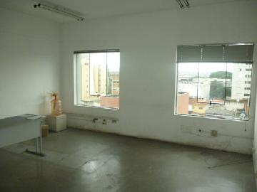 Alugar Comercial / Predio Comercial em Osasco R$ 45.000,00 - Foto 43
