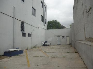 Alugar Comercial / Predio Comercial em Osasco R$ 45.000,00 - Foto 9