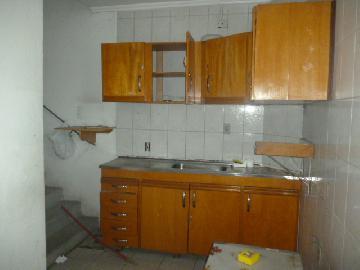 Alugar Comercial / Predio Comercial em Osasco R$ 45.000,00 - Foto 60