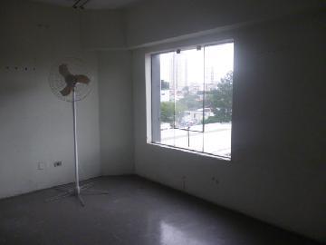 Alugar Comercial / Predio Comercial em Osasco R$ 45.000,00 - Foto 47