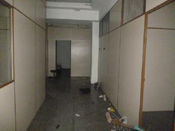 Alugar Comercial / Predio Comercial em Osasco R$ 45.000,00 - Foto 15