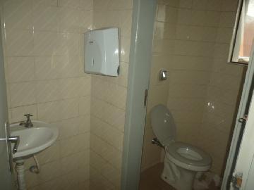 Alugar Comercial / Predio Comercial em Osasco R$ 45.000,00 - Foto 25