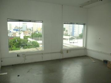 Alugar Comercial / Predio Comercial em Osasco R$ 45.000,00 - Foto 38