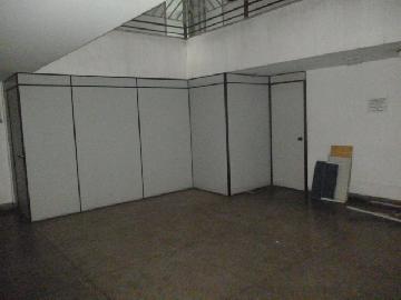 Alugar Comercial / Predio Comercial em Osasco R$ 45.000,00 - Foto 22