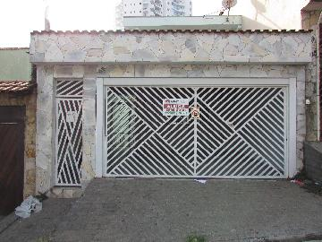 Casa / Sobrado em Osasco , Comprar por R$510.000,00