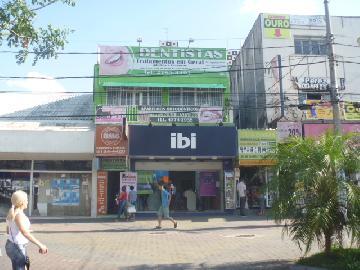 Carapicuiba Centro Comercial Locacao R$ 1.600,00 Area construida 42.00m2