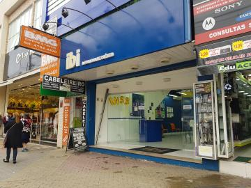 Carapicuiba Centro Comercial Locacao R$ 1.250,00
