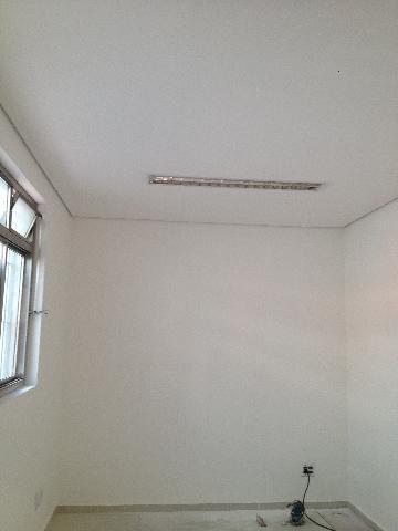 Alugar Casa / Sobrado em Osasco apenas R$ 9.500,00 - Foto 4