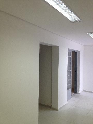Alugar Casa / Sobrado em Osasco apenas R$ 9.500,00 - Foto 8