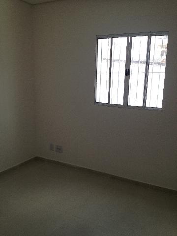 Alugar Casa / Sobrado em Osasco apenas R$ 9.500,00 - Foto 7