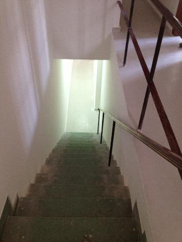 Alugar Casa / Sobrado em Osasco apenas R$ 9.500,00 - Foto 5