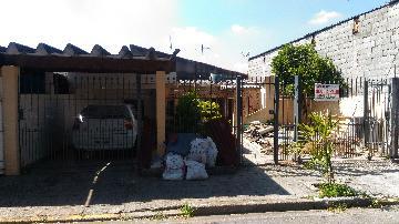 Alugar Casa / Terrea em Osasco. apenas R$ 1.142,00