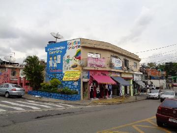 Alugar Comercial / Sala em Osasco. apenas R$ 770,00