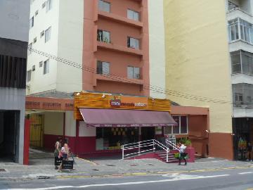 Alugar Apartamento / Padrão em São Paulo. apenas R$ 1.380,00