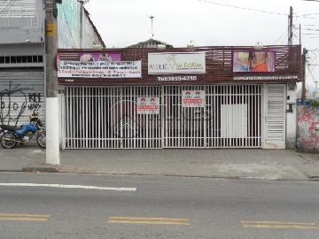Alugar Casa / Terrea em Osasco. apenas R$ 1.000,00