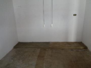 Alugar Casa / Comercial em Osasco apenas R$ 6.000,00 - Foto 23