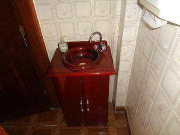Alugar Casa / Comercial em Osasco apenas R$ 6.000,00 - Foto 9