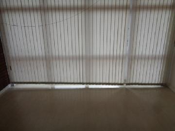 Alugar Casa / Comercial em Osasco apenas R$ 6.000,00 - Foto 7