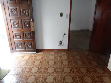 Alugar Casa / Comercial em Osasco apenas R$ 6.000,00 - Foto 19