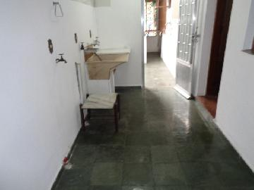 Alugar Casa / Comercial em Osasco apenas R$ 6.000,00 - Foto 22