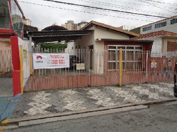 Alugar Casa / Comercial em Osasco apenas R$ 6.000,00 - Foto 2