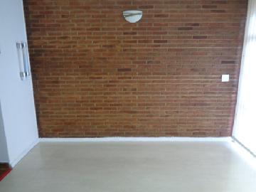 Alugar Casa / Comercial em Osasco apenas R$ 6.000,00 - Foto 6