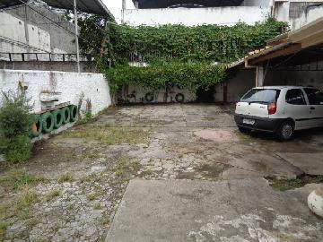 Alugar Casa / Comercial em Osasco apenas R$ 6.000,00 - Foto 24